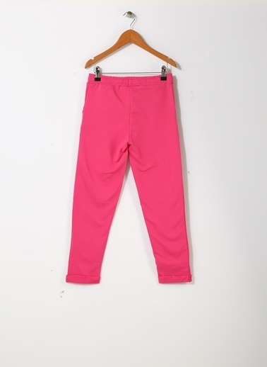 Sweatpant-Barbie